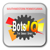SWPA BotsIQ icon