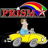PRISMA88 icon