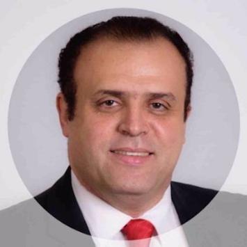 Wael Badawy screenshot 1