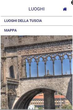 Welcome in Tuscia screenshot 6