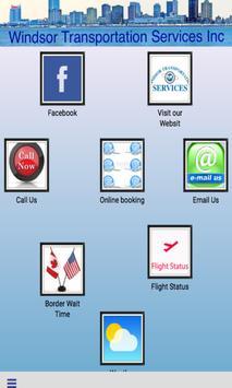 WTS Inc apk screenshot