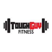ToughGuy Fitness icon