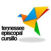 TN Episcopal Cursillo icon