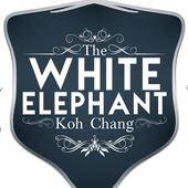 The White Elephant icon