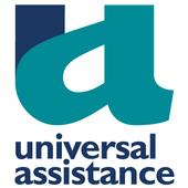 UATravlr icon