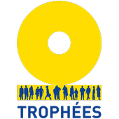 Trophees_2015_Vienne icon