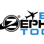 Zephyr Tool Group icon