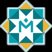 App Mahal icon