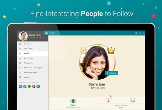 App Mahal: Discover Great Apps apk screenshot
