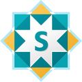 Sila: Trending, Personalized & Social Content