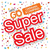 2016 Super Sale icon