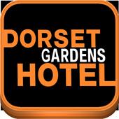 Dorset Gardens icon