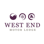 West End Motor Lodge icon