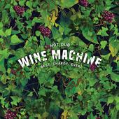 Wine Machine icon