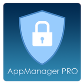 AppManager Pro icon