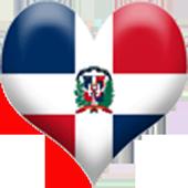 Radios Republica Dominicana icon