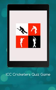ICC Cricket Masters Quiz Game screenshot 13