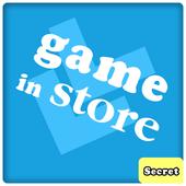 Tips Vshare Market Pro icon