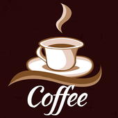 AppMark - Coffee Shops and Bar icon