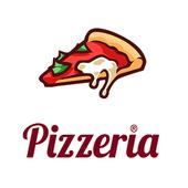 AppMark - Pizzeria Pizza icon