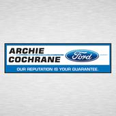 Archie Cochrane Ford >> Archie Cochrane Ford For Android Apk Download