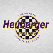 Heuberger Motors icon