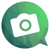 Camera Selfie Effect icon