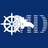 Track and Trace icon
