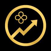 LOPOCA Nugget Game icon