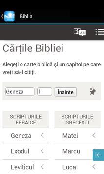 Martorii lui Iehova screenshot 1