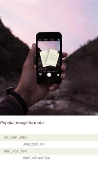 Photo Gallery apk screenshot