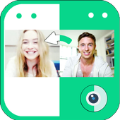 Tips For Azar Video Calls chat & dating icon