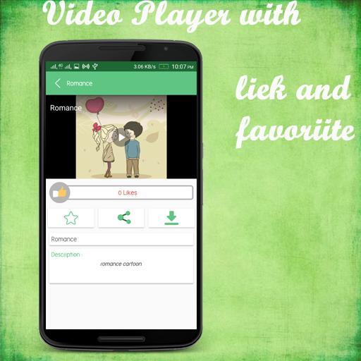 Video Status Of World For Whatsapp Status Für Android Apk