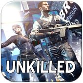 Tips UNKILLED: MULTIPLAYER ZOMBIE SURVIVAL SHOOTER icon