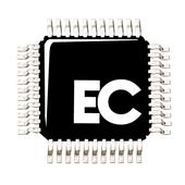 EE Calculator icon