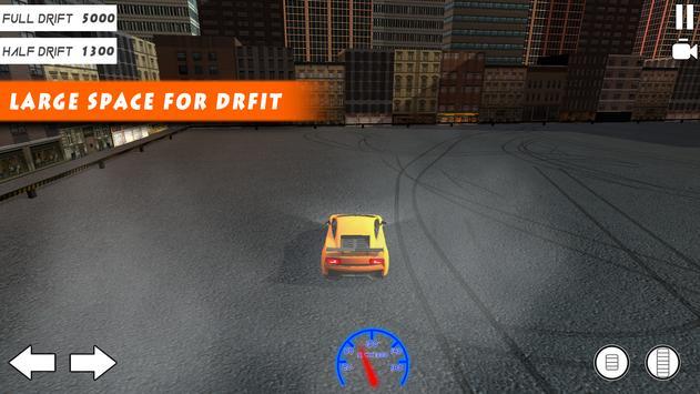 Drift Away apk screenshot