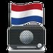NederlandFM: Online Radio FM