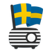 Radio FM Sweden: SR Radio Play - Radio.se