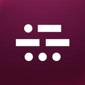 DGTL icon