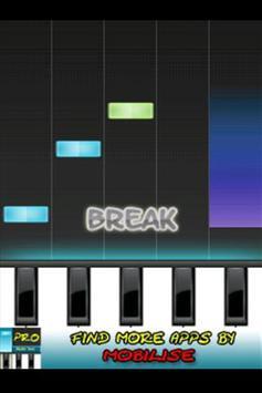 Music Zing Lite -  Free Game screenshot 3