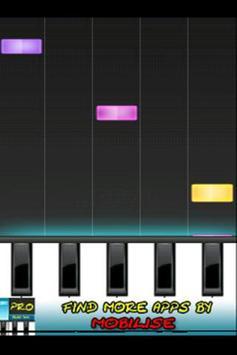 Music Zing Lite -  Free Game screenshot 2