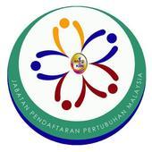 My NGO Klik icon