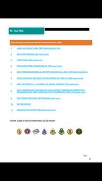 My NGO Klik screenshot 3