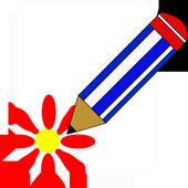 Mega Flonabe icon
