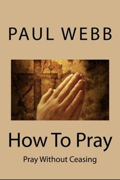 How To Pray apk screenshot