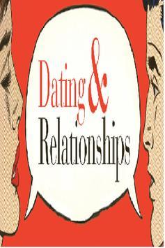 Dating Relationship Tips screenshot 1