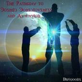 Pathway to Cosmic Consciousnes icon