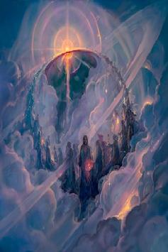 Pathway to Cosmic Consciousnes screenshot 1