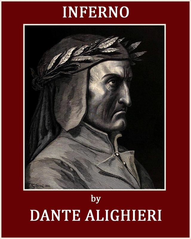 a literary analysis of the great epic poem inferno by dante Dante laments that he does not have rough rhymes[] to suit/that hole of sorrow by claiming not to possess the poetic power to describe the events at hand, dante lends the events added reality and horror this is a technique dante uses throughout the divine comedy.