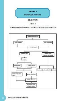 Buku Guru SMP Kurikulum 2013 S screenshot 3
